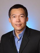 Don Phrompeng Photo, Oahu Real Estate Expert