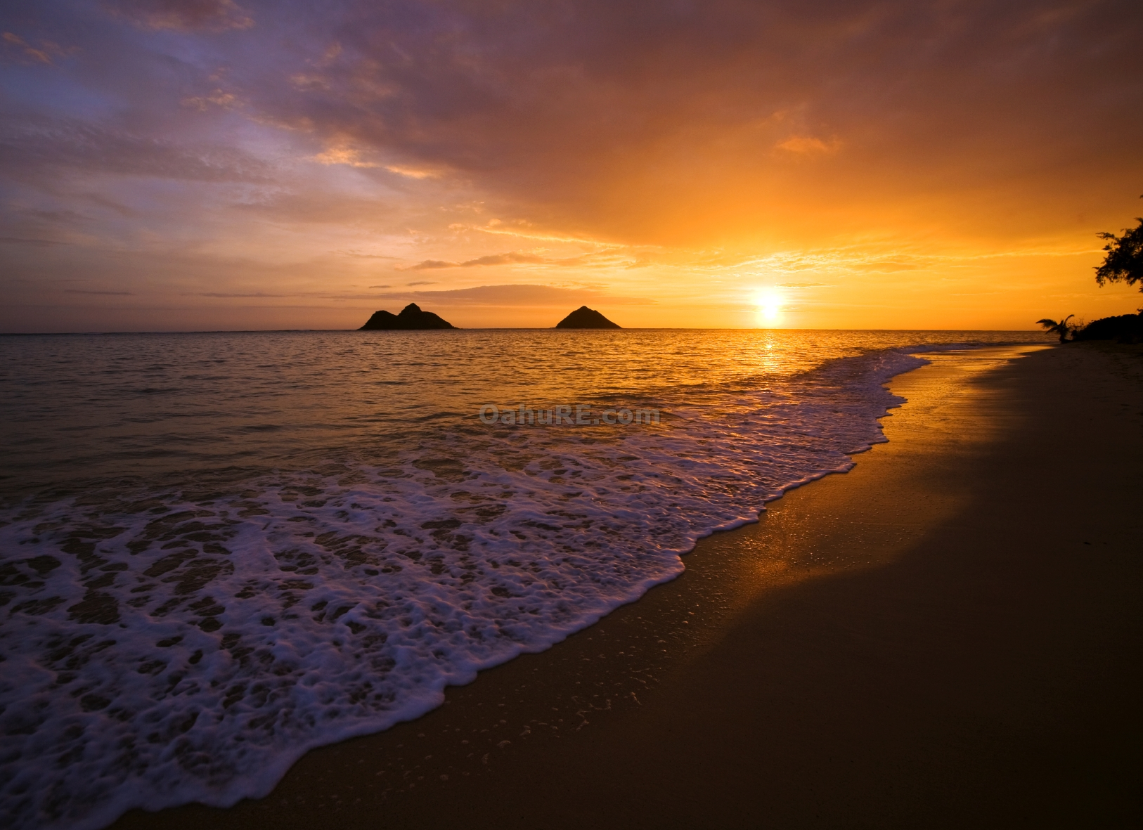 Related Keywords & Suggestions for oahu sunrise