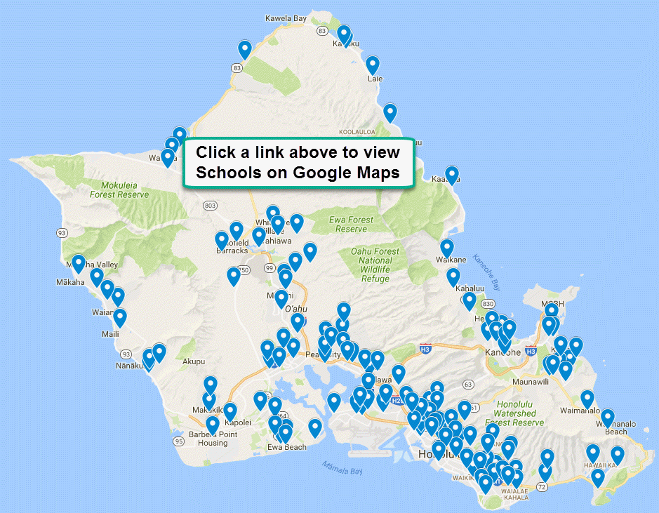 Map Of Zip Codes In Oahu on map of golf courses in oahu, map of counties in oahu, map of hotels in oahu, map of movies in oahu, map of schools in oahu, map of soils in oahu, map of crime in oahu, map of cities in oahu, map of churches in oahu,