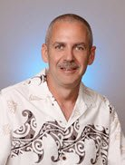 Tom Malloy Photo, Oahu Real Estate Expert