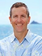 Bryn Kaufman Photo, Oahu Real Estate Expert