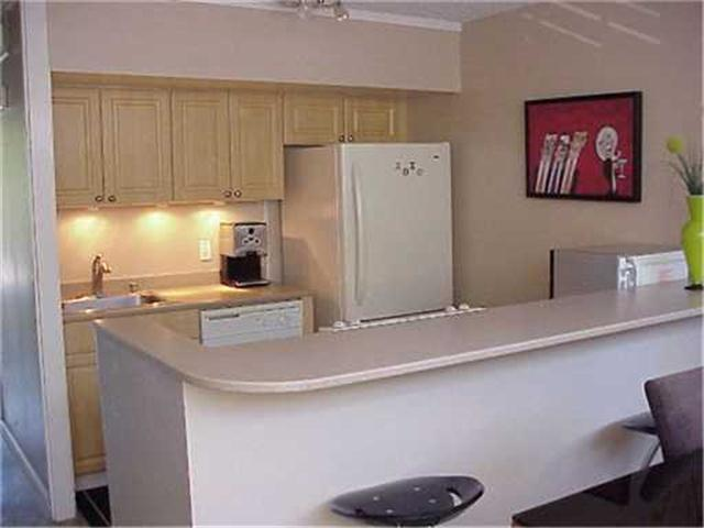 Diamond Head @ Pualei Cir 3030 Pualei Circle  Unit 307