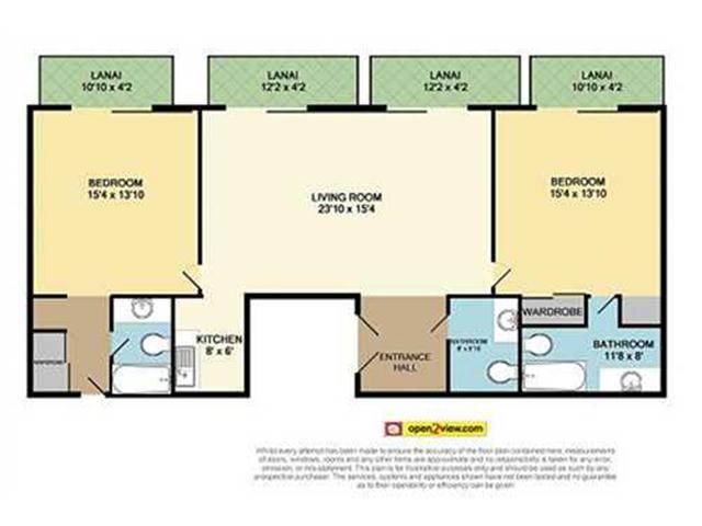 Ala Moana Hotel Condo 410 Atkinson Drive Unit 3331 Honolulu Hi 96814 Listed 06 21 2010