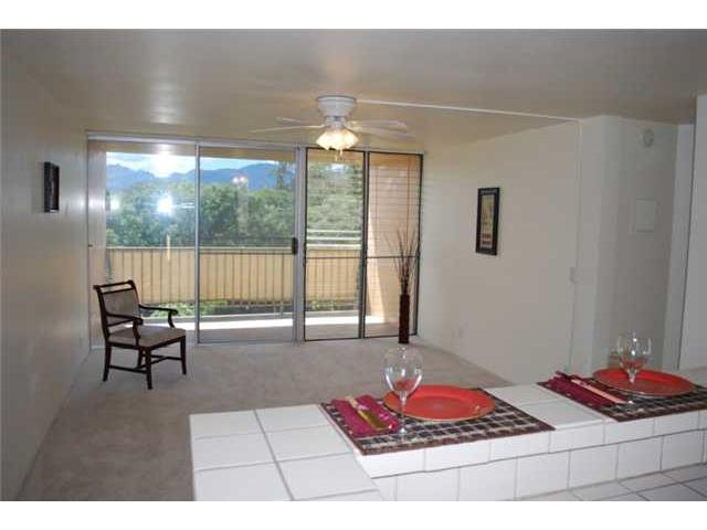 Valleyview Melemanu 95-2047 Waikalani Place  Unit D605