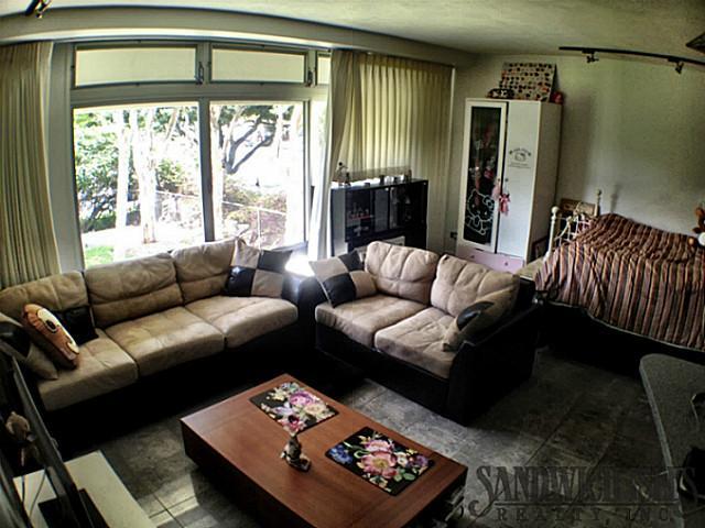 Queen Emma Gardens 1511 Nuuanu Avenue Unit 237 Honolulu HI 96817  Condo  Sold On 09 05 2012