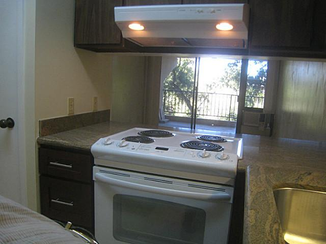 Regency Park 3138 Waialae Avenue  Unit 116