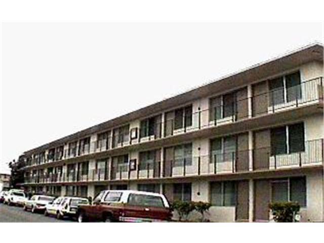 White Pearl Apts 98142 Lipoa Place Unit 301 Aiea HI 96701- Condo ...