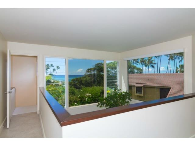 3200 Diamond Head Road