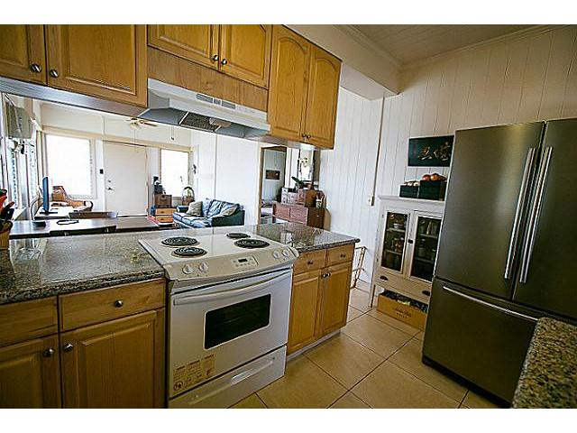 1431 10th Avenue  Unit A