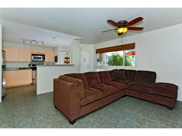 Havens Of Ii Vistas Ii Ph5 95-1099 Koolani Drive  Unit 250