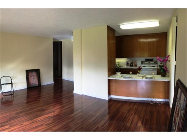 Queen Emma Gardens 1519 Nuuanu Avenue Unit 143 Honolulu HI 96817  Condo  Sold On 12 20 2013