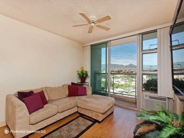 Waipahu Apartments For Sale