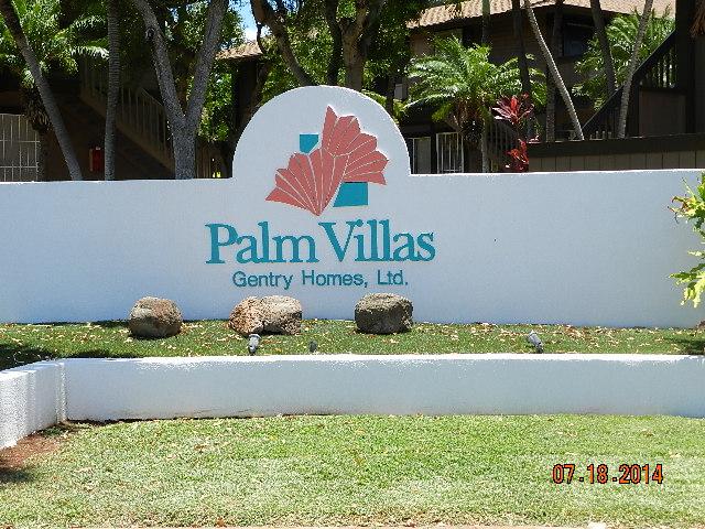 Palm Villas Ewa Beach Reviews