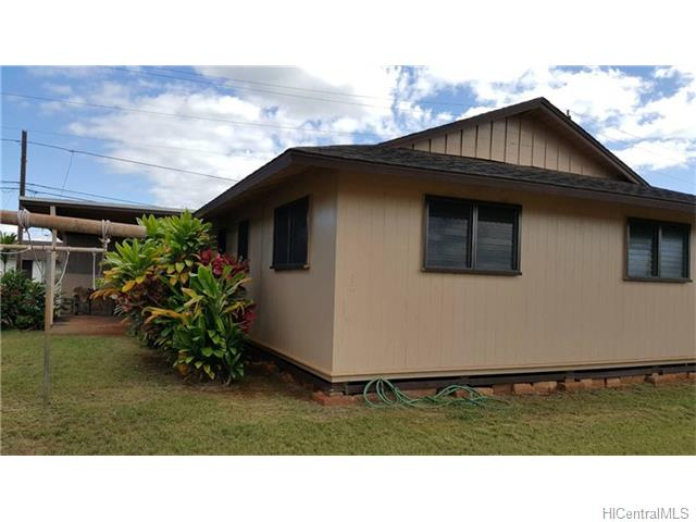 pearl city hindu singles Instantly search and view photos of all homes for sale in pearl city, hi now pearl city, hi real estate pearl city huge 3 bedroom 2 bath, single pearl ridge.