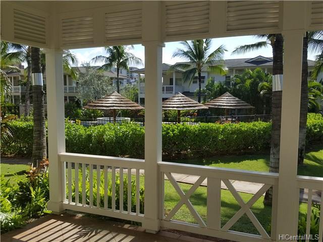 Coconut Plantation For Sale
