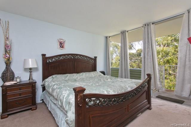 Woodwinds 1600 Wilikina Drive  Unit A708