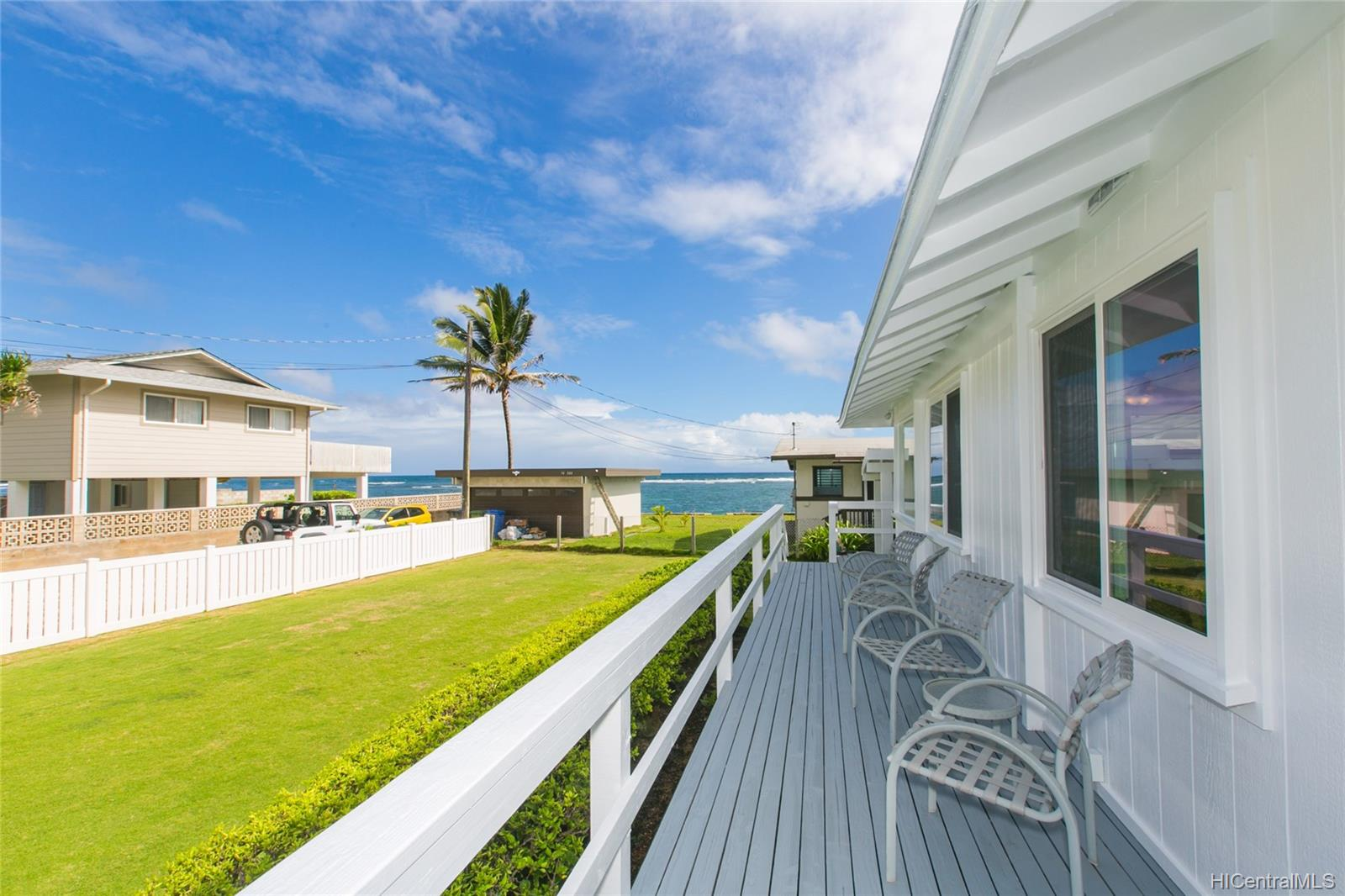 Hauula Homes For Sale