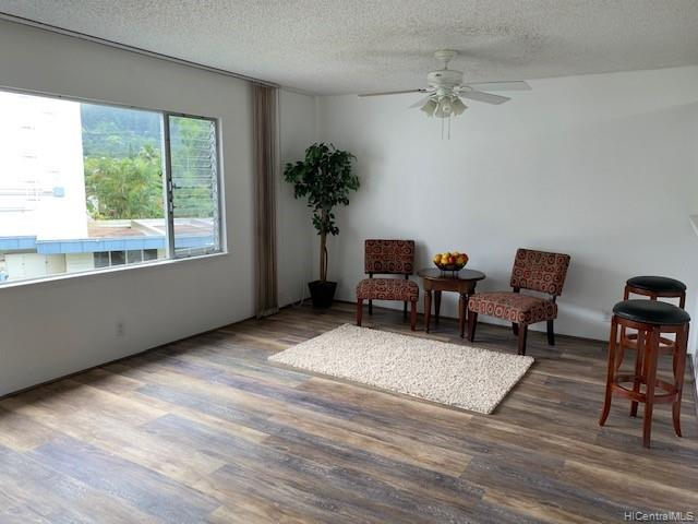 Windward Acres 46-271 Kahuhipa Street  Unit E201