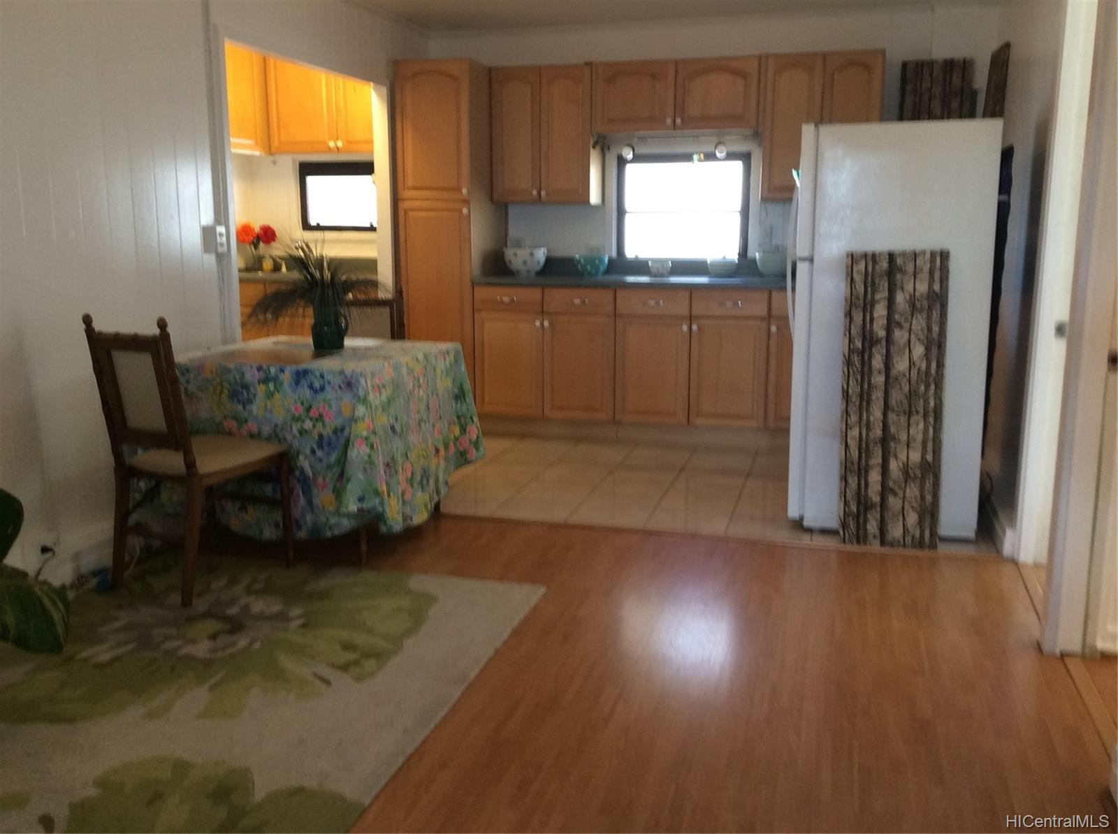 1003 5th Avenue  Unit A