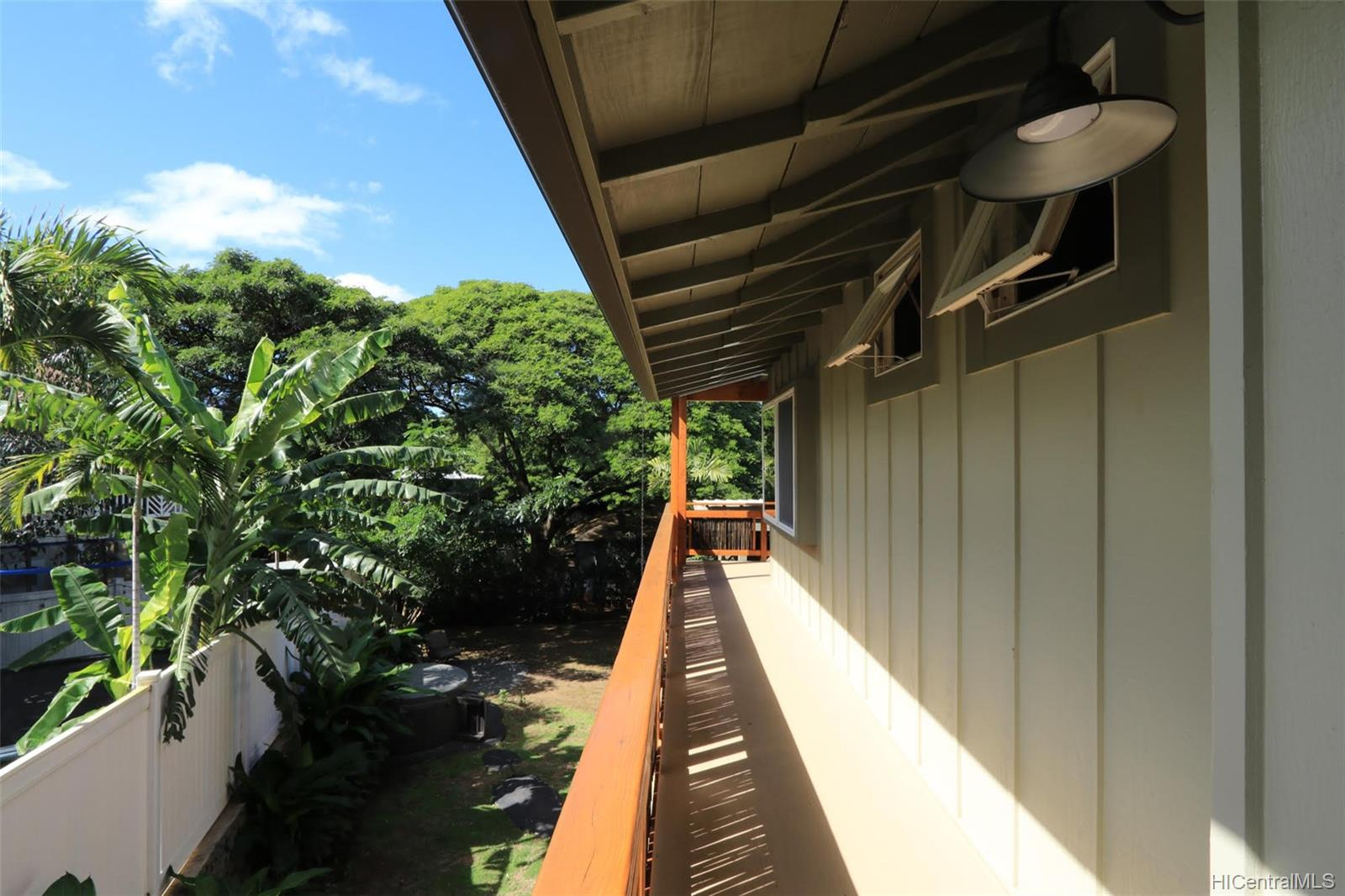 66-84 Waialua Beach Road  Unit A