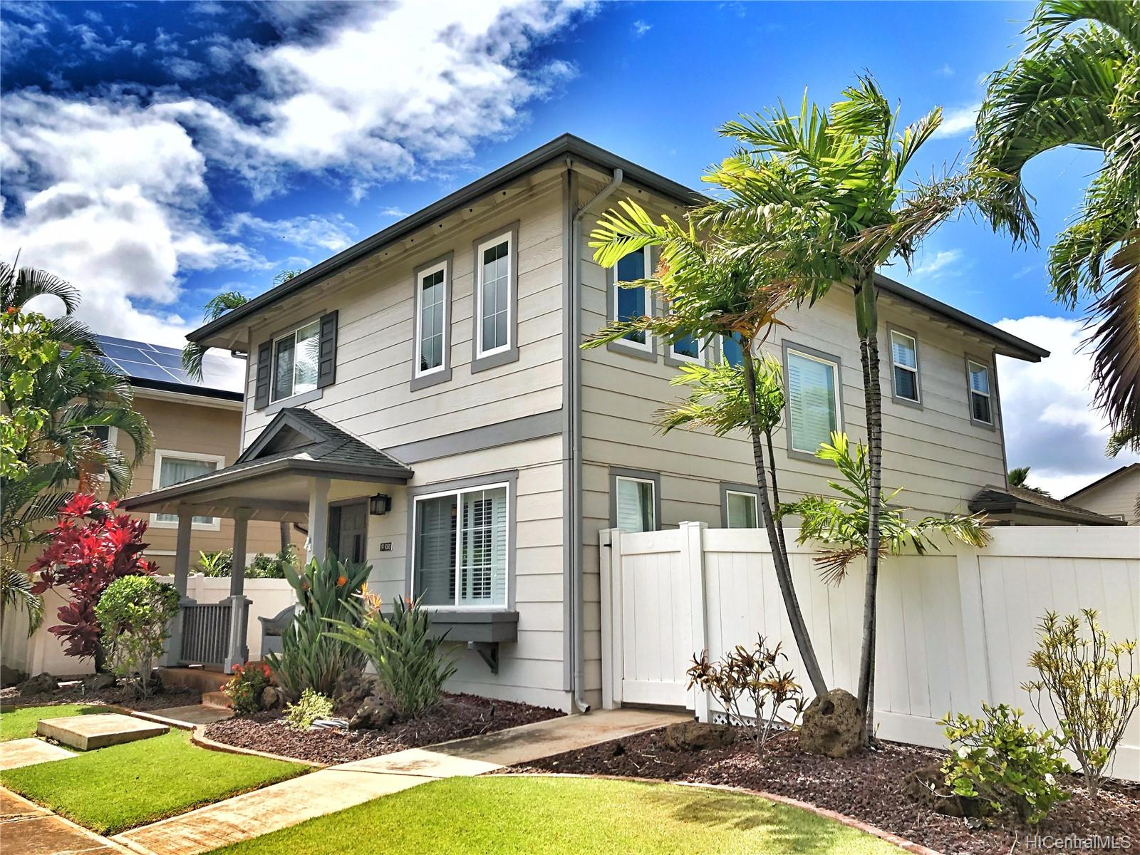 Ocean Pointe Homes For Sale