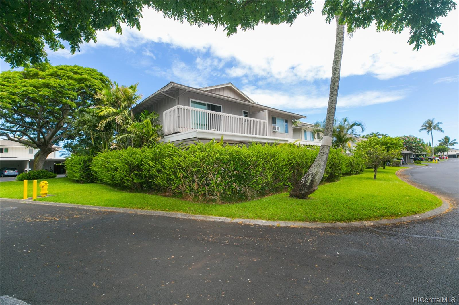 Kuapa Isle For Sale