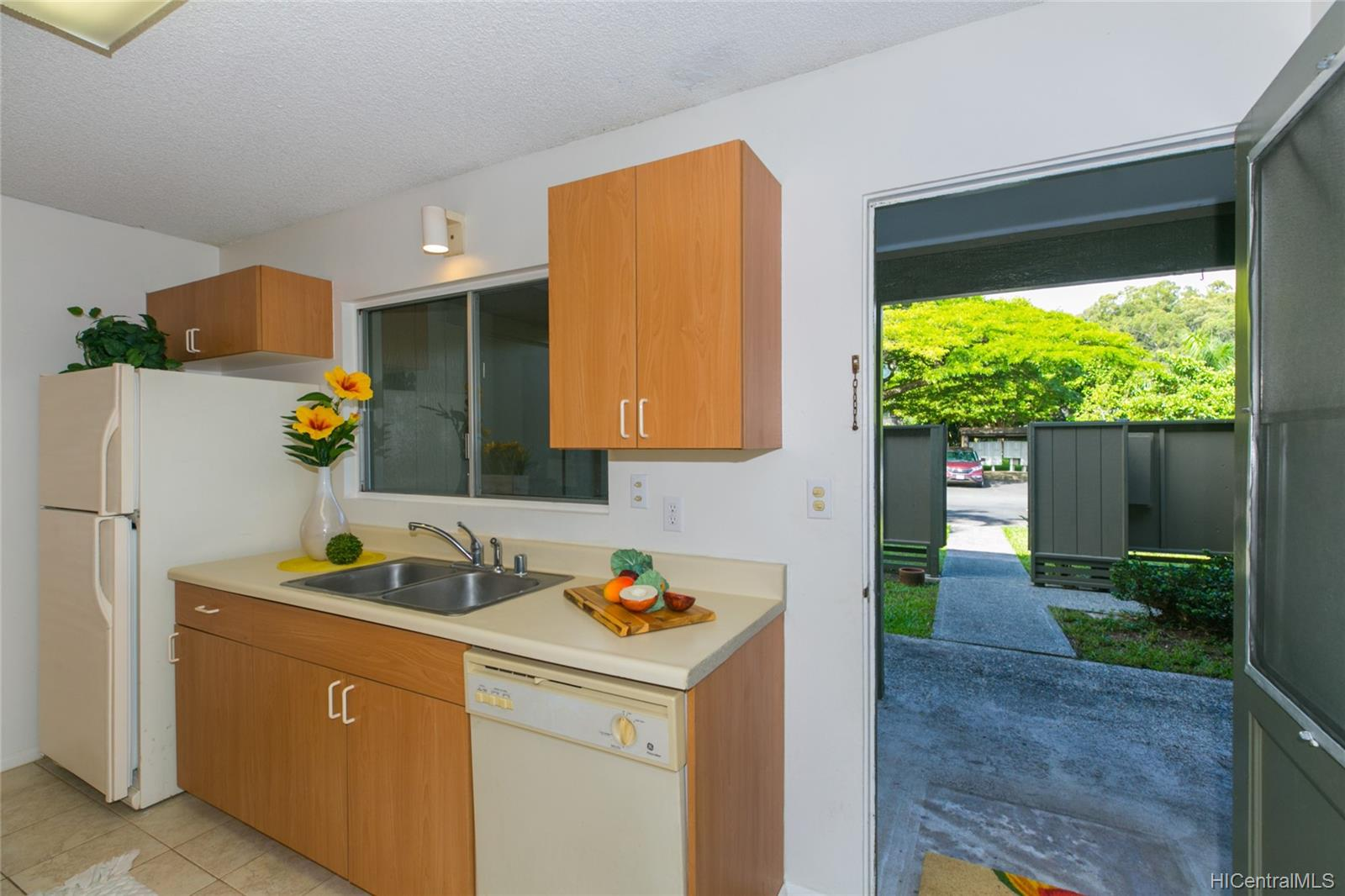 Club View Gardens 2 47-736 Hui Kelu Street  Unit 6/605