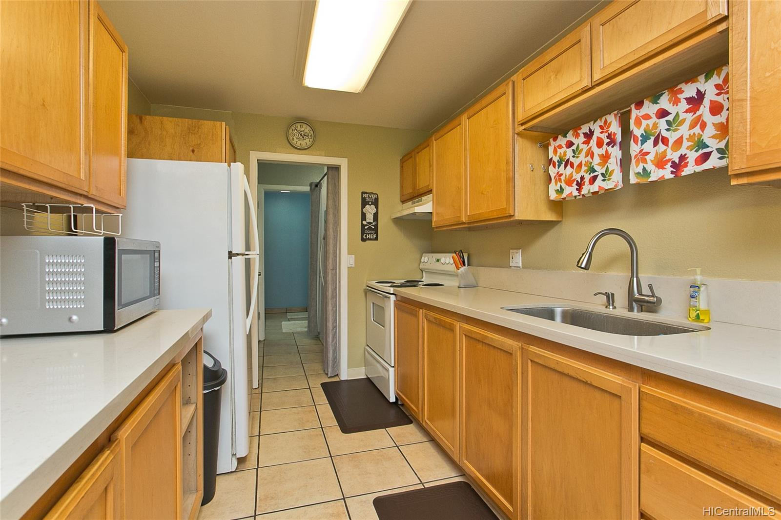 Hidden Valley Ests 2069 California Avenue  Unit 10C