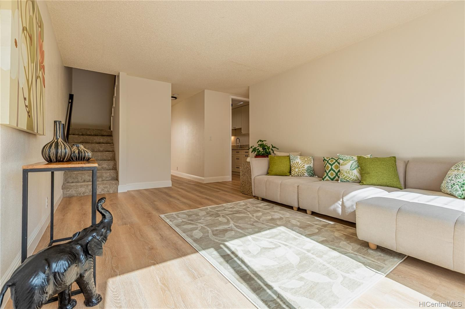 Windward Estate 46-063 Emepela Place  Unit U200
