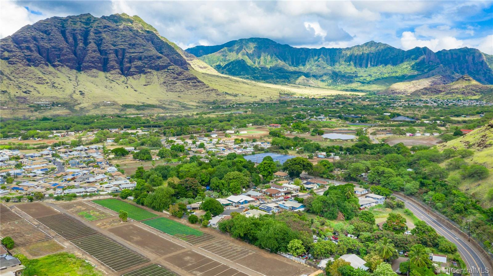 85-368 Waianae Valley Road