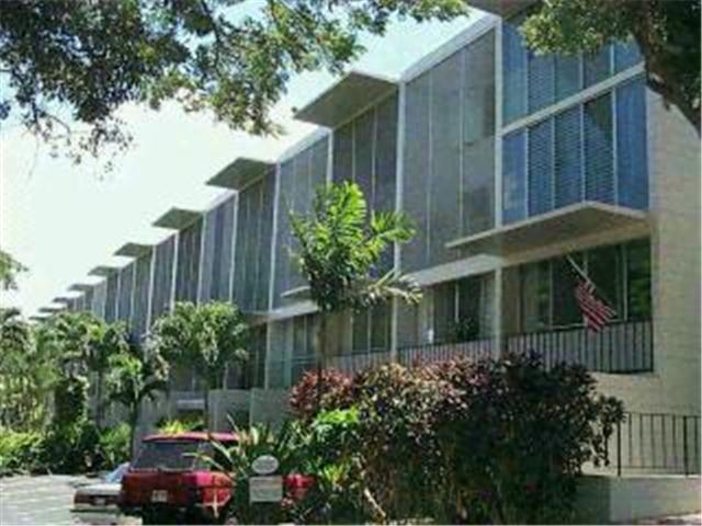 Diamond Head @ Pualei Cir 3030 Pualei Circle  Unit 110