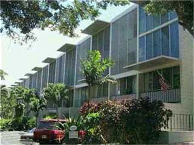 Diamond Head @ Pualei Cir 3030 Pualei Circle  Unit 302