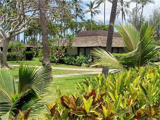 Mokuleia Beach Colony 68615 Farrington