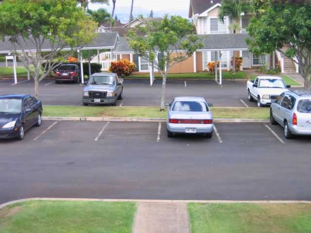 Highlands At Waikele 94530 Lumiauau Street  Unit D/203