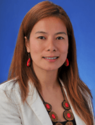 Wanida Tienchai Photo, Oahu Real Estate Expert